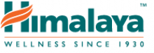 Himalaya Drugs